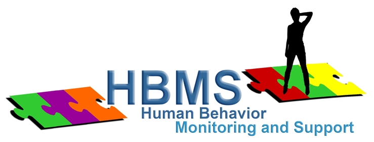 Human Cognitive Model Language Modeler project logo