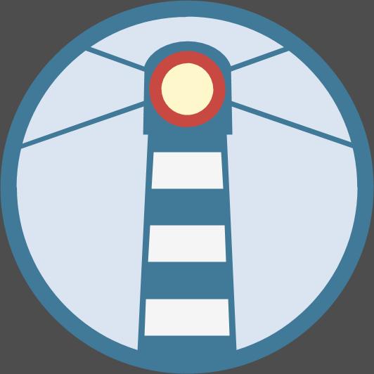 Multi-Perspective Enterprise Modeling (MEMO) project logo