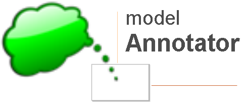 http://vienna.omilab.org/repo/files/Modelann/model_ann.png project logo