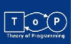 PetriNets project logo