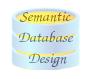Semantic Database Design project logo
