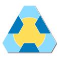 Semantic-based Modeling Framework for Information Systems project logo