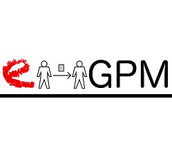 exemplarische Geschäftsprozessmodellierung project logo