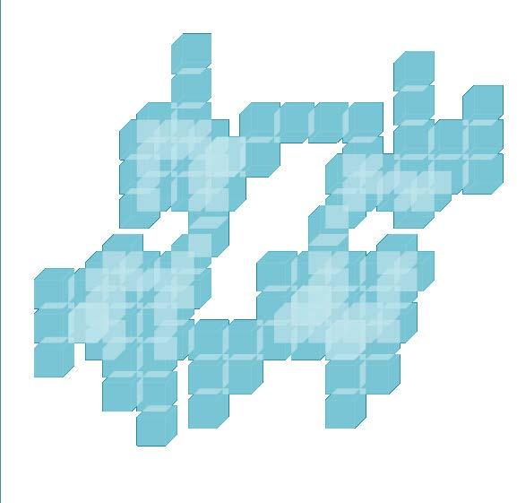 eduWeaver project logo